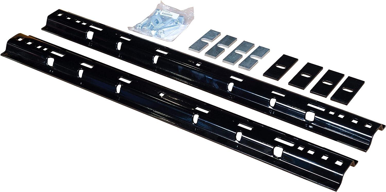 Demco 6014 Auto Slide 18K Rails