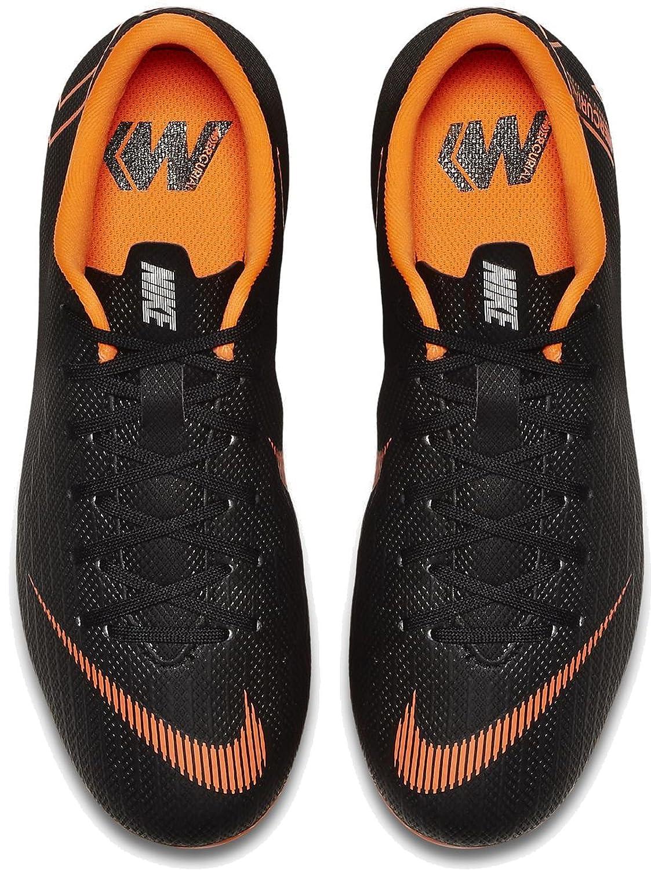 Nike Mercurial Vapor Vapor Vapor XII Academy MG, Scarpe da Calcio Uomo c3904a