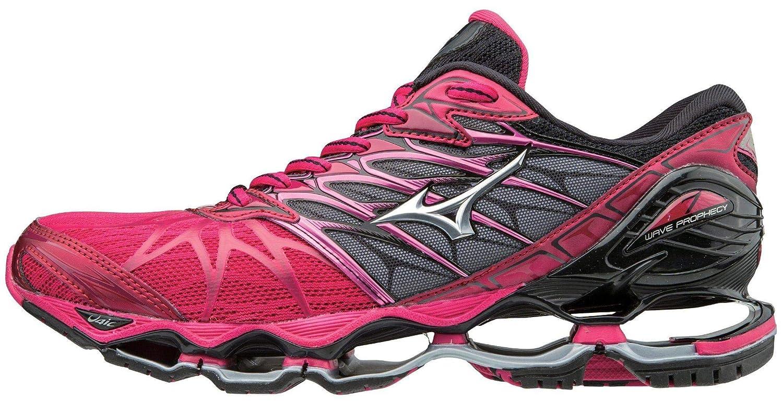 Mizuno Wave Prophecy 7 Women s Running Shoes