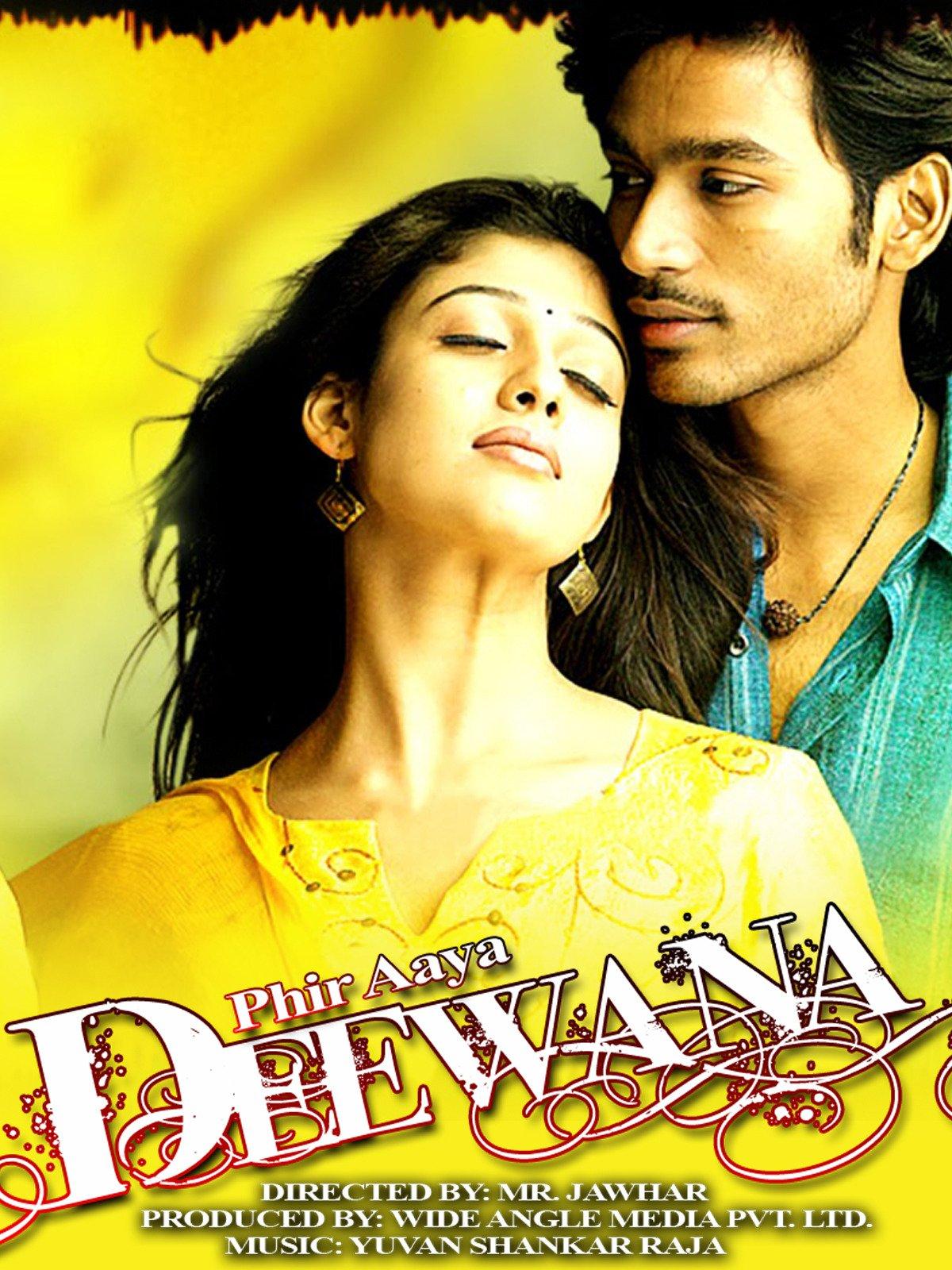 deewana movies download