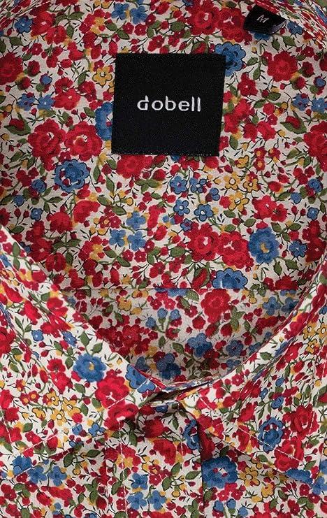 HLNK Style Britannique Losange R/étro Double-Sens Double Aiguille Coton Mi Tube Chaussettes Femelles Chaussettes Mar/ée Chaussettes