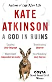 A God in Ruins: Costa Novel Award Winner 2015