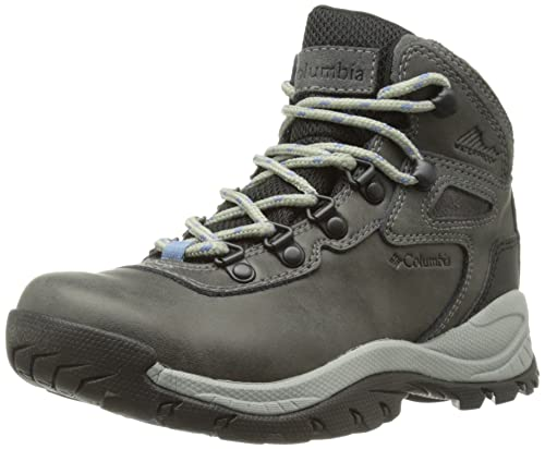 the best hiking boots for plantar fasciitis