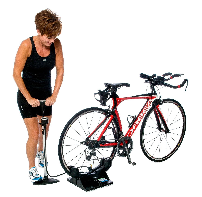 ez bike stand indoor bike storage sports outdoors