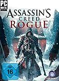 Assassin's Creed Rogue [PC Code - Uplay]