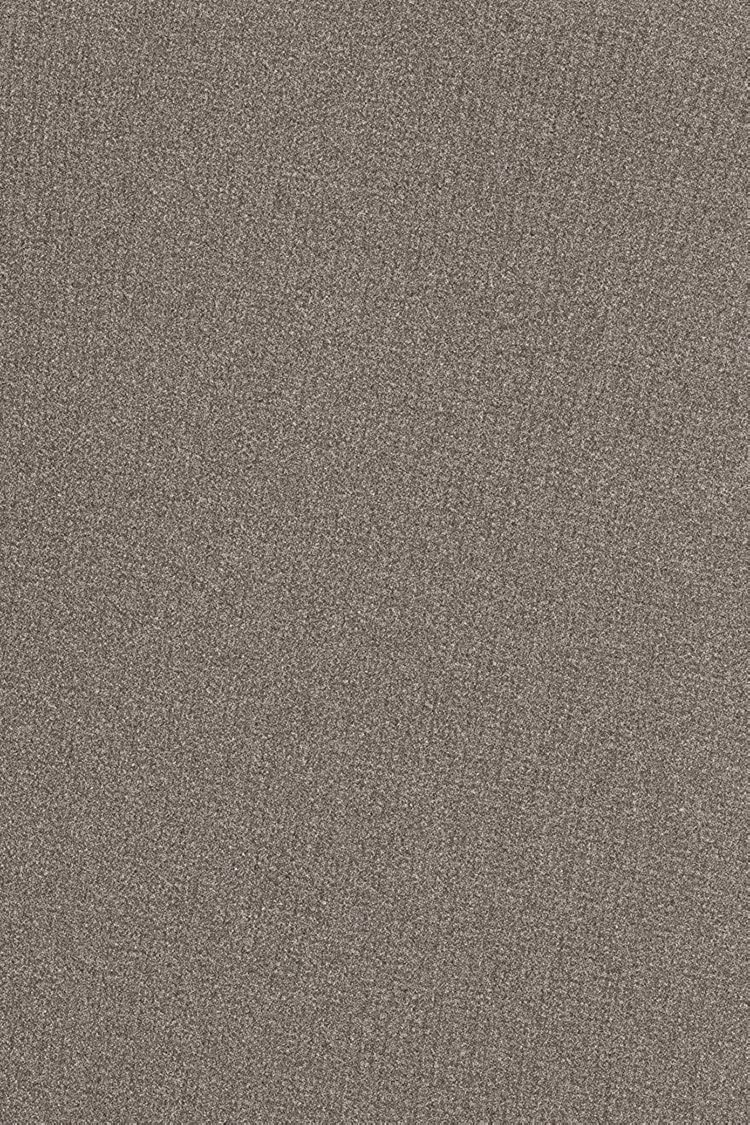 Viottiset Womens V Neck Long Sleeve Ribbed Knit Pullover