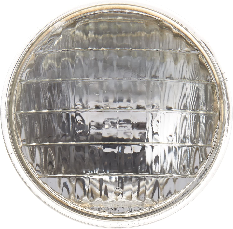 Wagner Lighting 4411-1 Sealed Beam - Box of 1