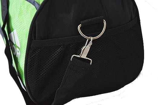 Bolsa de viaje segundo Compatible con Ryanair equipaje de mano ...
