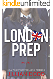 London Prep