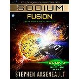 SODIUM Fusion: (Book 3)