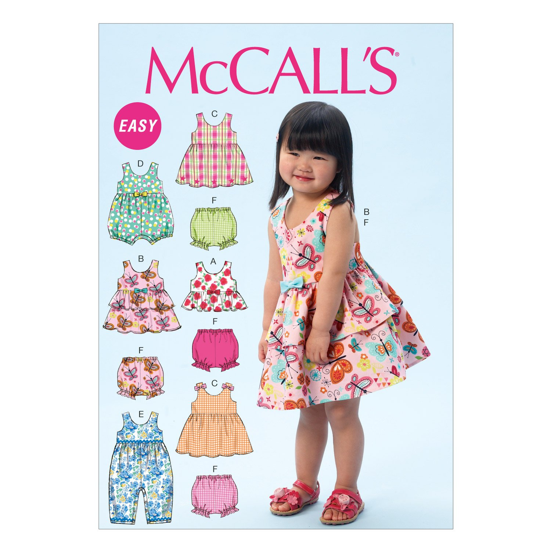 Toddler Sewing Patterns Amazing Decorating Design