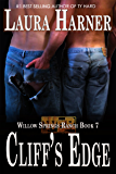 Cliff's Edge (Willow Springs Ranch Book 7)