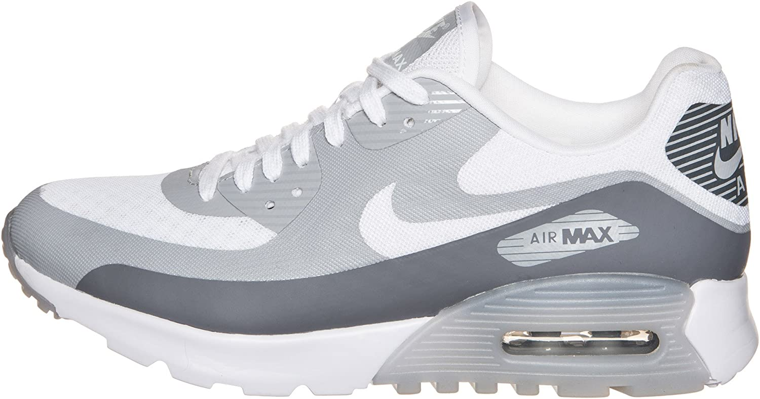 Nike Women's Air Max 90 Ultra BR Shoes