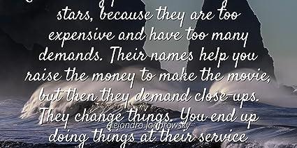 Amazoncom Alejandro Jodorowsky Famous Quotes Laminated Poster