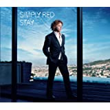 Stay (Bonus DVD)