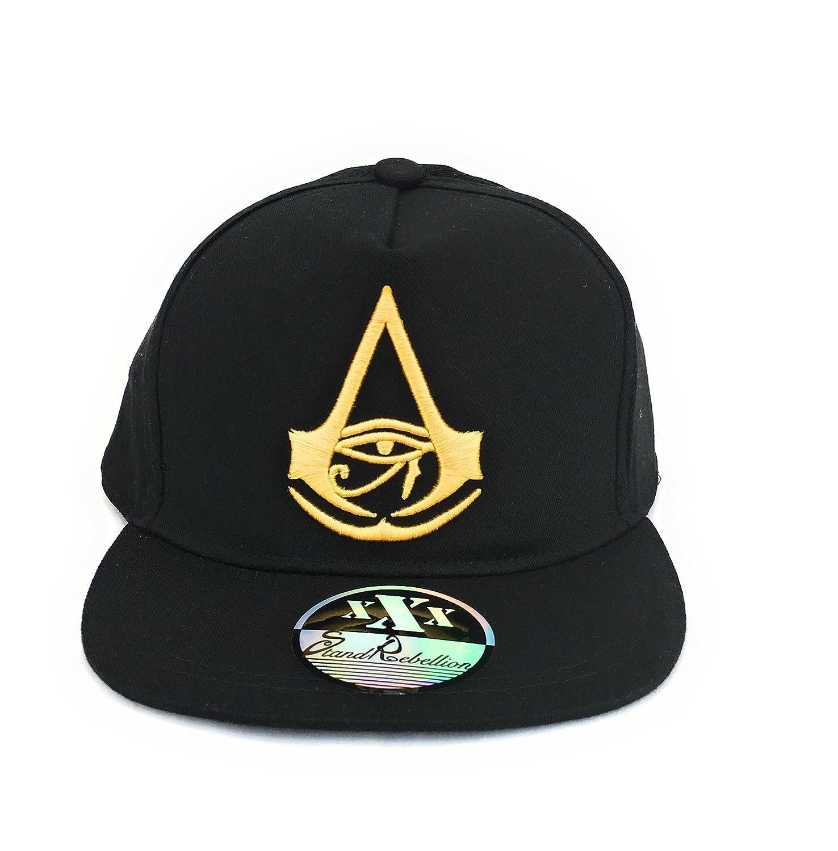 Assassins Creed Cappello - ragazzo