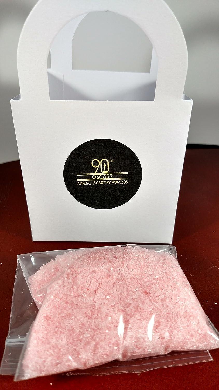 Amazon.com: Set of 12 Bath Salt Party Favors, Shower Favors, Wedding ...