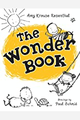 The Wonder Book Kindle Edition