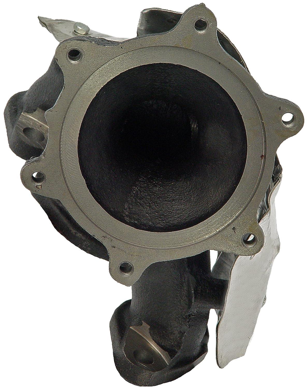 Dorman 674-431 Exhaust Manifold Kit