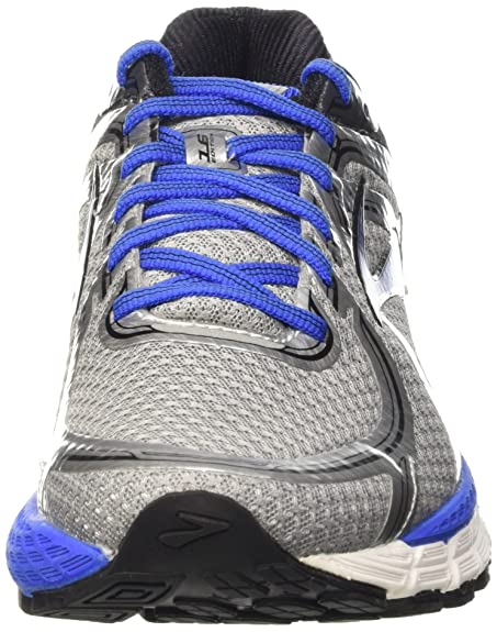 Adrenaline Compétition De Brooks Running 16 Gts Homme Chaussures I7xwdqYARd