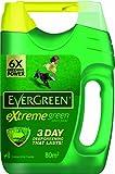 EverGreen Extreme Green Spreader, 2.8 kg