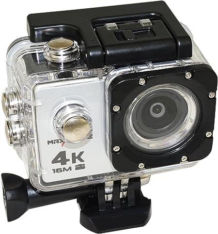 MaxXmove MXM-AC-RIZEH4-S product image 8