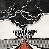 "Unter den Wolken (Limitierte 7"" Vinyl) [Vinyl Maxi-Single]"