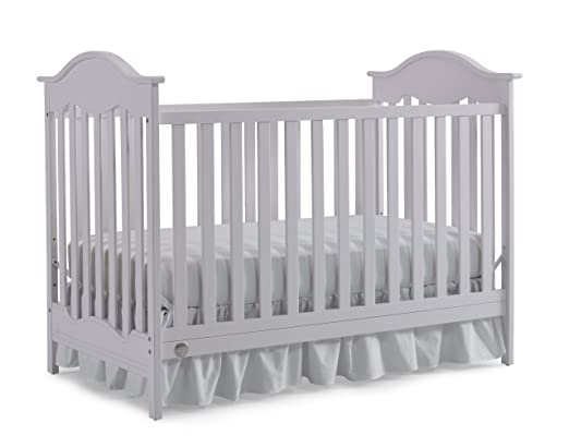 The 50 best and safest baby cribs top picks and tips for Best value baby crib