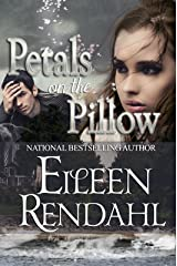 Petals on the Pillow Kindle Edition