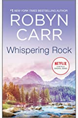 Whispering Rock: Book 3 of Virgin River series (A Virgin River Novel) Kindle Edition