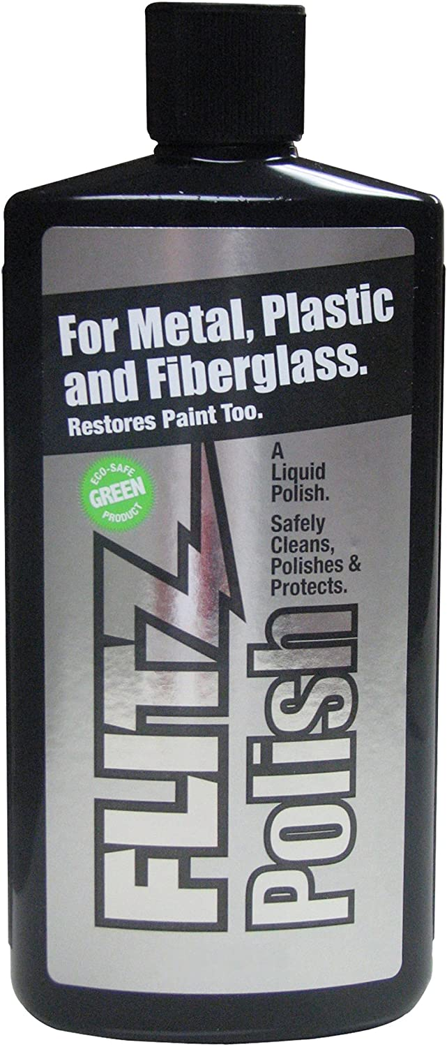 Flitz LQ 04535 Multi-Purpose Polish