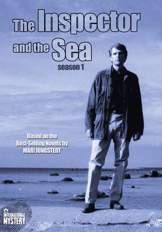 The Inspector and the Sea: Season 1