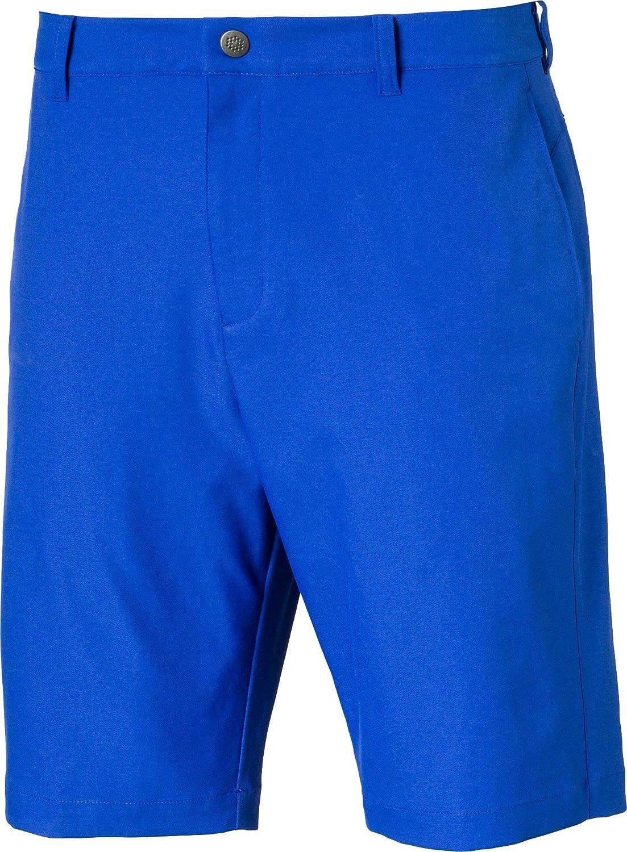 [プーマ] メンズ ハーフ&ショーツ PUMA Men's Jackpot Golf Shorts [並行輸入品] 30  B07TF5Y635