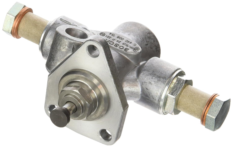 Bosch 0440008134 Supply Pump: BOSCH: Amazon co uk: Car