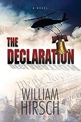 The Declaration Kindle Edition