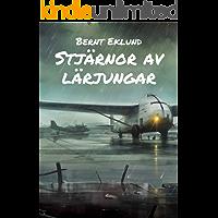 Stjärnor av lärjungar (Swedish Edition)