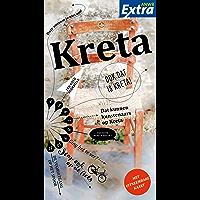 Kreta (ANWB Extra)