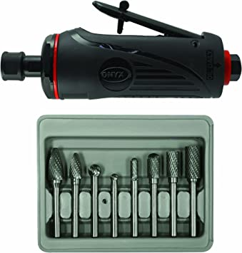 Astro Pneumatic Tool Company 2181B featured image