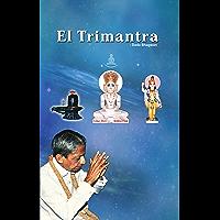 Trimantra