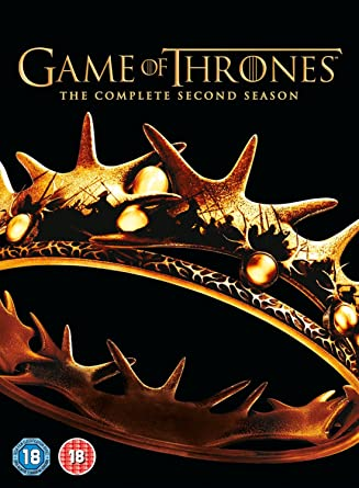 The game season 2 dvd greatest video game music 2 itunes