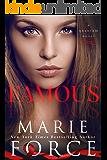 Famous (Quantum Series Book 8)