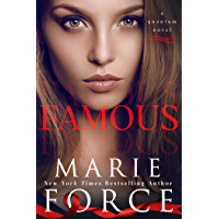 Famous (English Edition)