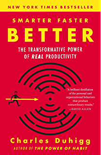 9 to 5 your mind at work ebook scientific american editors smarter faster better the secrets of being productive in life and business fandeluxe Ebook collections