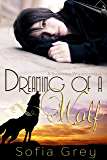 Dreaming of a Wolf (Snowdonia Wolves Book 4) (English Edition)