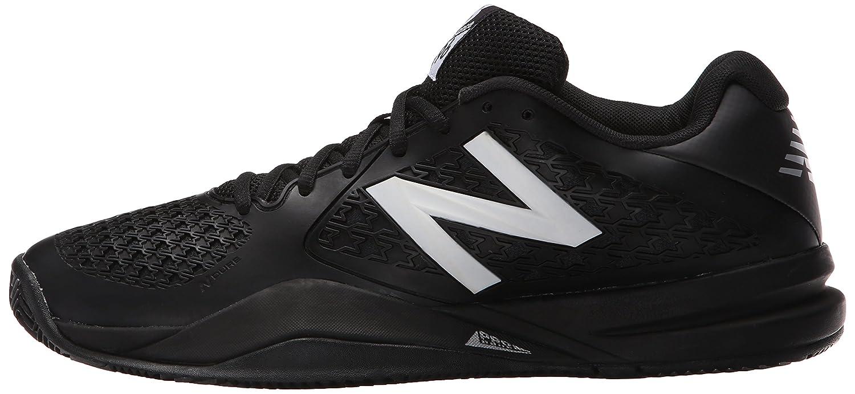 Nouveau Solde Noir Hommes Chaussures De Tennis s1tJ0Vu