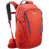 Kathmandu Katabatic 28L Backpack v3 with Hydration Bladder exit port