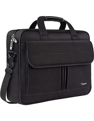 c0fc52ac3fec Laptop Shoulder Bags