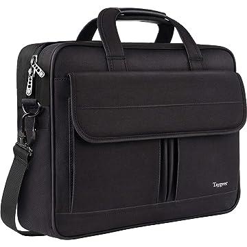 Taygeer Water-Resistant Briefcase