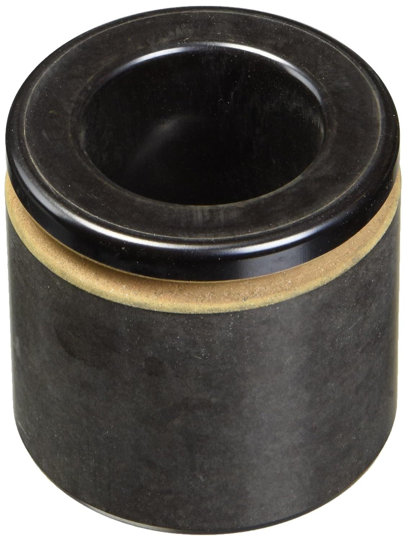 Carlson Quality Brake Parts 7831 Caliper Piston