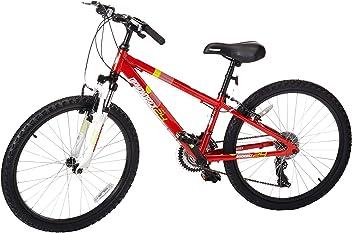 1306e9bc0f1 New 2018 Diamondback Octane 24 Complete Youth Bike